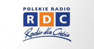 Jest sprawa: jaka przyszłość czeka Wschodnią Obwodnicę Warszawy?