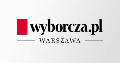 Wschodnia obwodnica Warszawy przez cmentarz. Czy dojdzie do ekshumacji ciał z grobów?