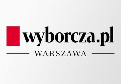 Warszawa bez wschodniej obwodnicy przez Wesołą. Decyzja środowiskowa uchylona