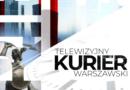 Telewizyjny Kurier Warszawski TVP3 07.06.2019