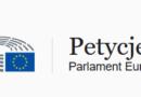 Petycja mieszkańców przyjęta do rozpatrzenia w Parlamencie Europejskim